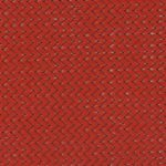 Red Earth Rainbow Shade Sail z16