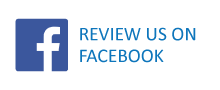 Shade Sails Facebook Review
