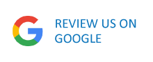 Shade Sails Google Review