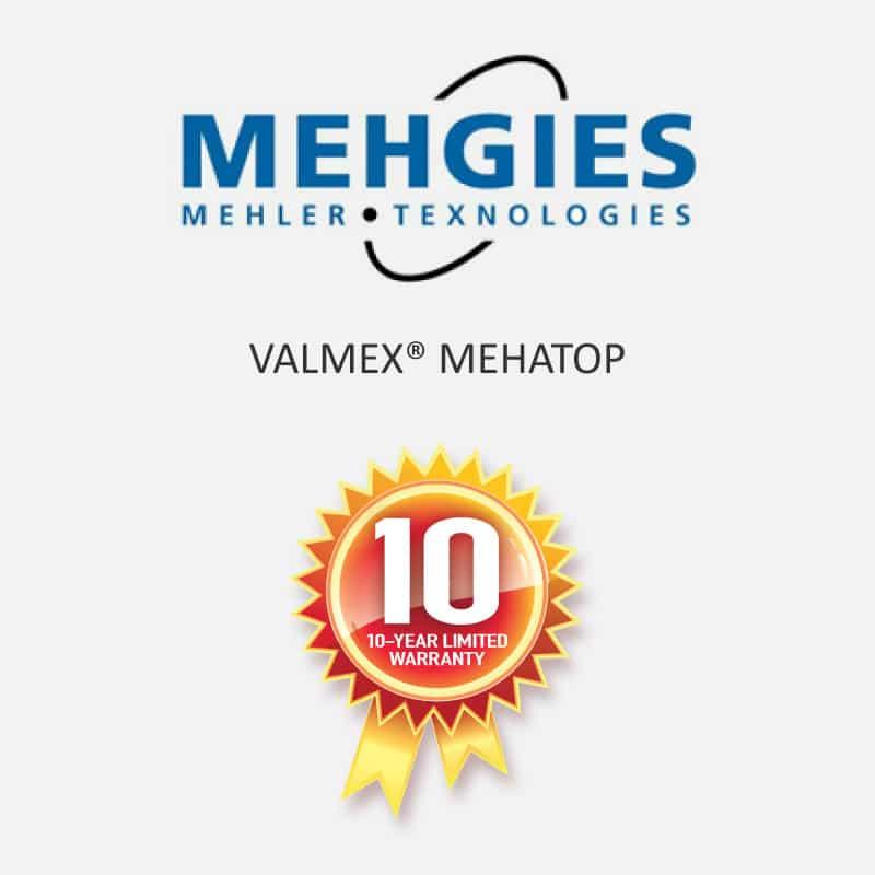 Mehler VALMEX