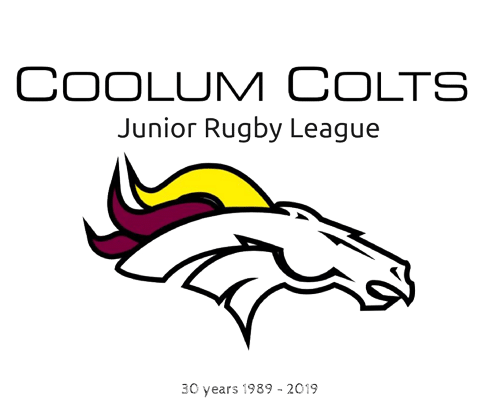 Coolum Colts