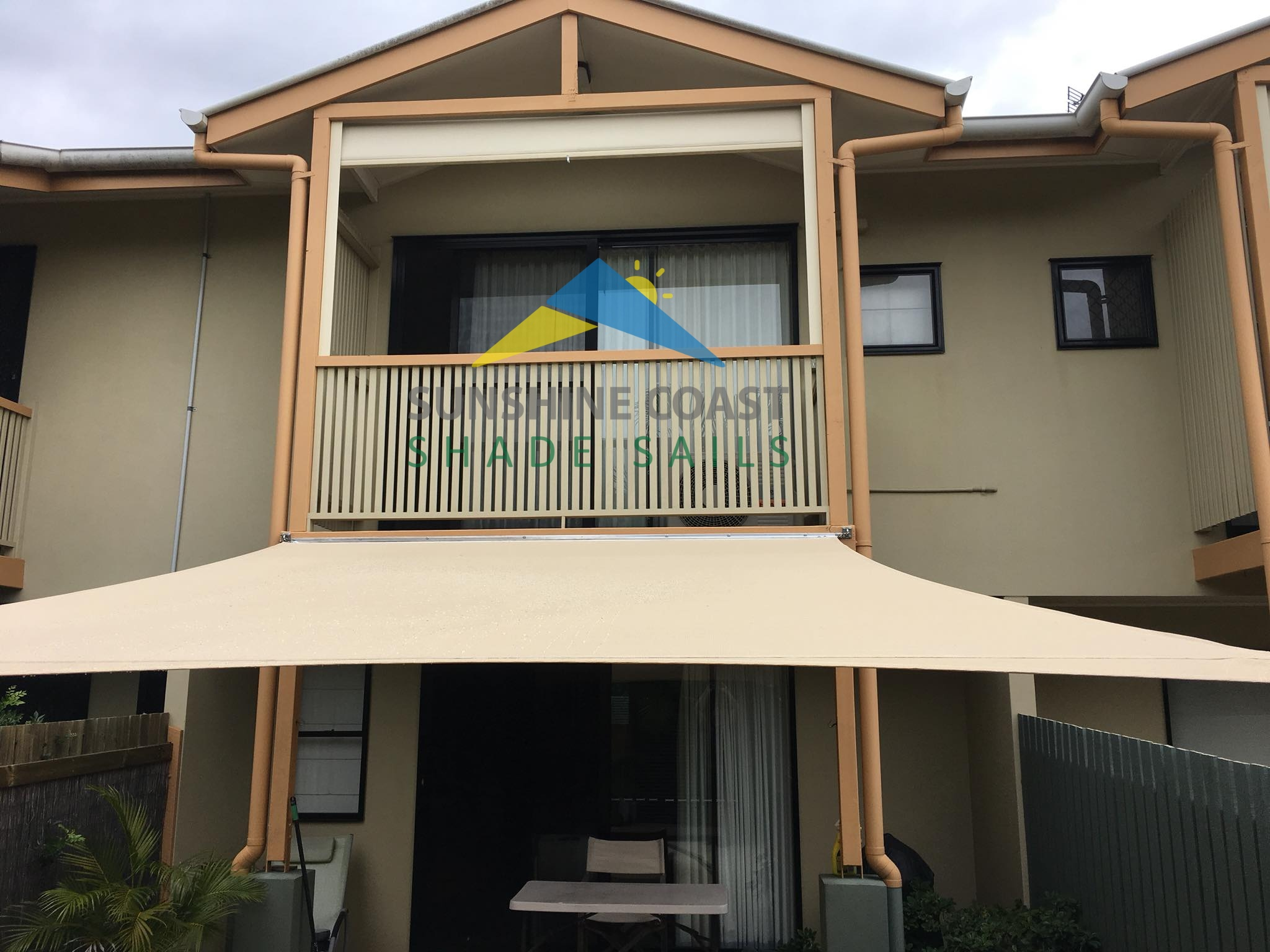 Council Approval For Shade Sails Sunshine Coast Shade Sails