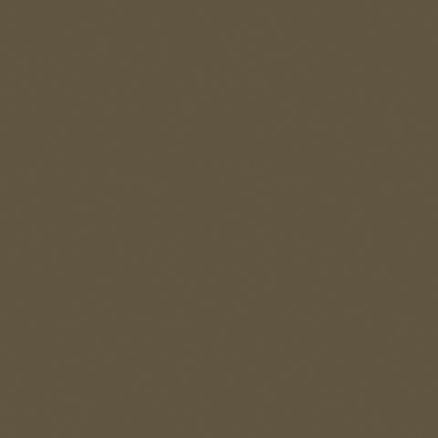 Cocoa 2148C