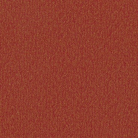 Velvet Red (Metallic) 2152C