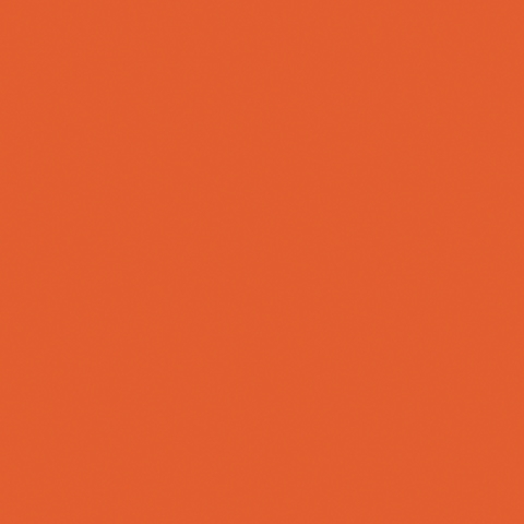 Carrot 2172C