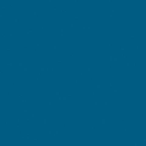 Celestial Blue 50672C