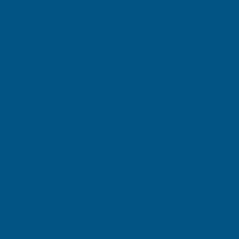 Dark Blue 50673C