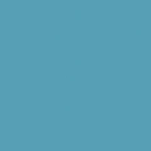 Steel Blue 50676C