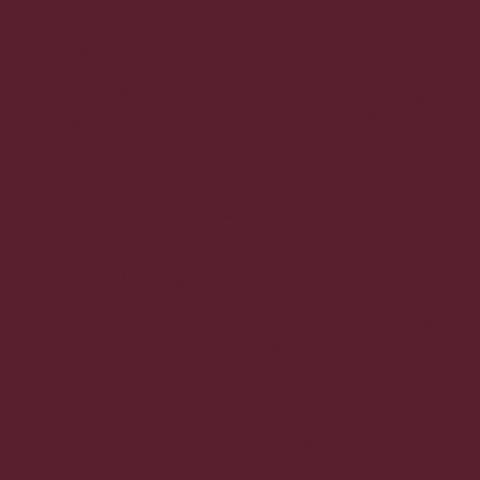 Burgundy 8284C
